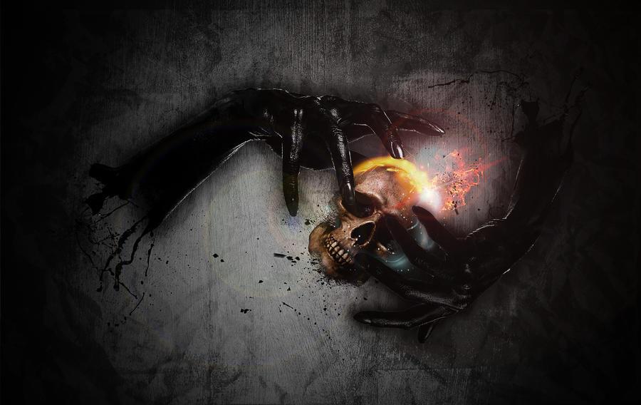 bones_explosion_hd_by_sirtagada-d4lisfy.jpg