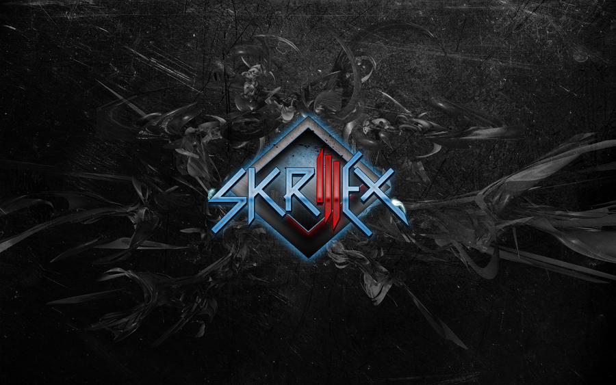 skrillex_by_sirtagada-d54kdja.jpg