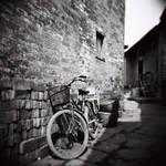 Farmer's Bike