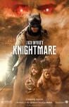 Zack Snyder's Knightmare