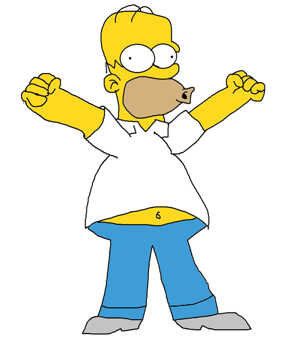 [Image: homer_simpson_by_ch42k-d4xn8wt.png]