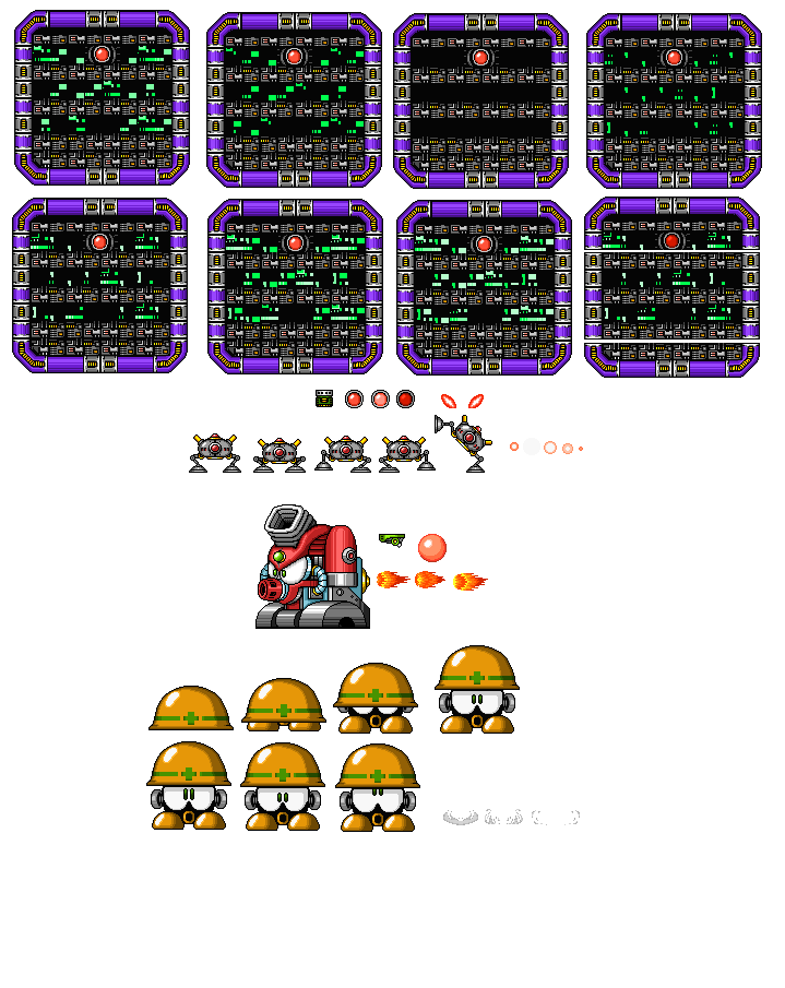 [Image: wily_wars_4__fortress_bosses_by_bongwate...9i8fmq.png]