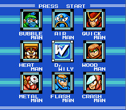 MM2 stage select Remade