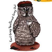 656-Earl Grey Tea by Alia-Moosvi