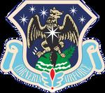 Cornerian Airforce stripe