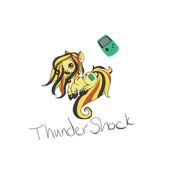 Thundershock