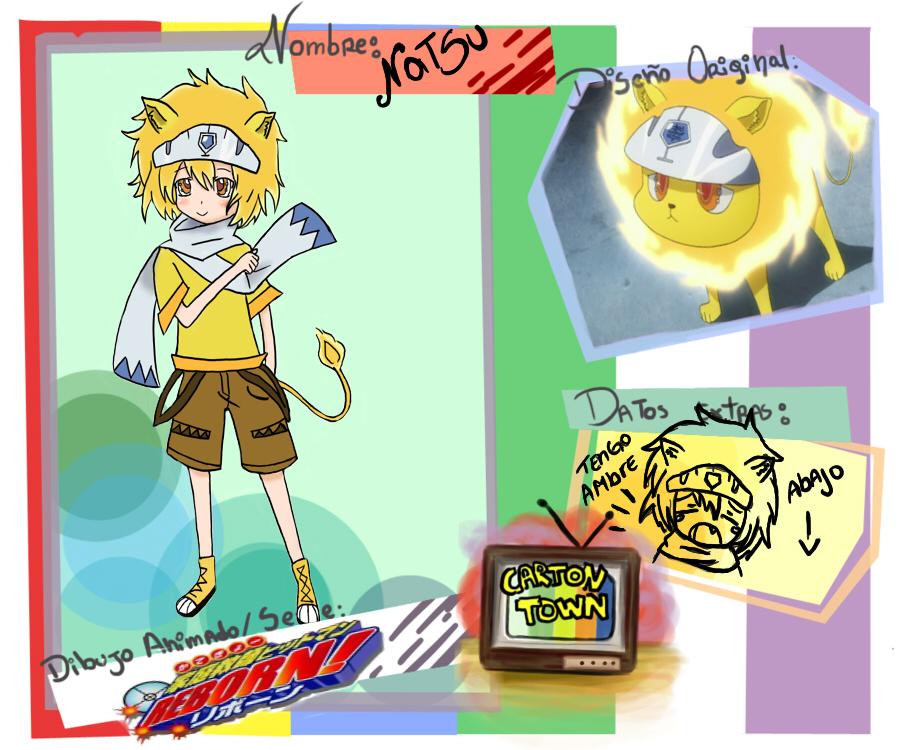 Photographs y yube - delauto91.com