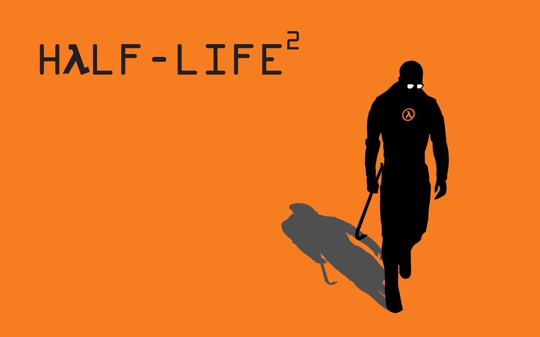Half Life 2 Lambda Half life 2 by zavulahn