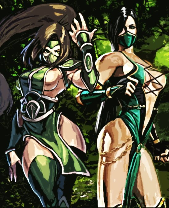 akali_end_jade_by_luncaster3-d65gj5n.jpg