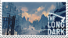 The Long Dark Stamp by LittleLightFromDark