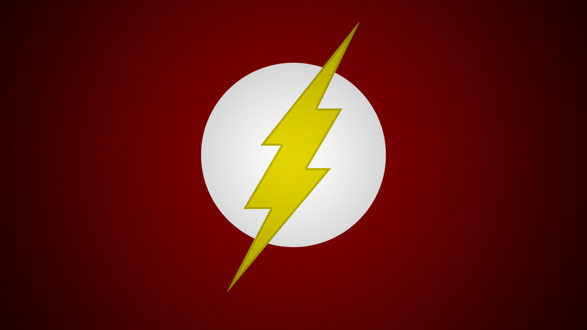 The Flash Wallpaper 1920x1080 By Masteroffunny