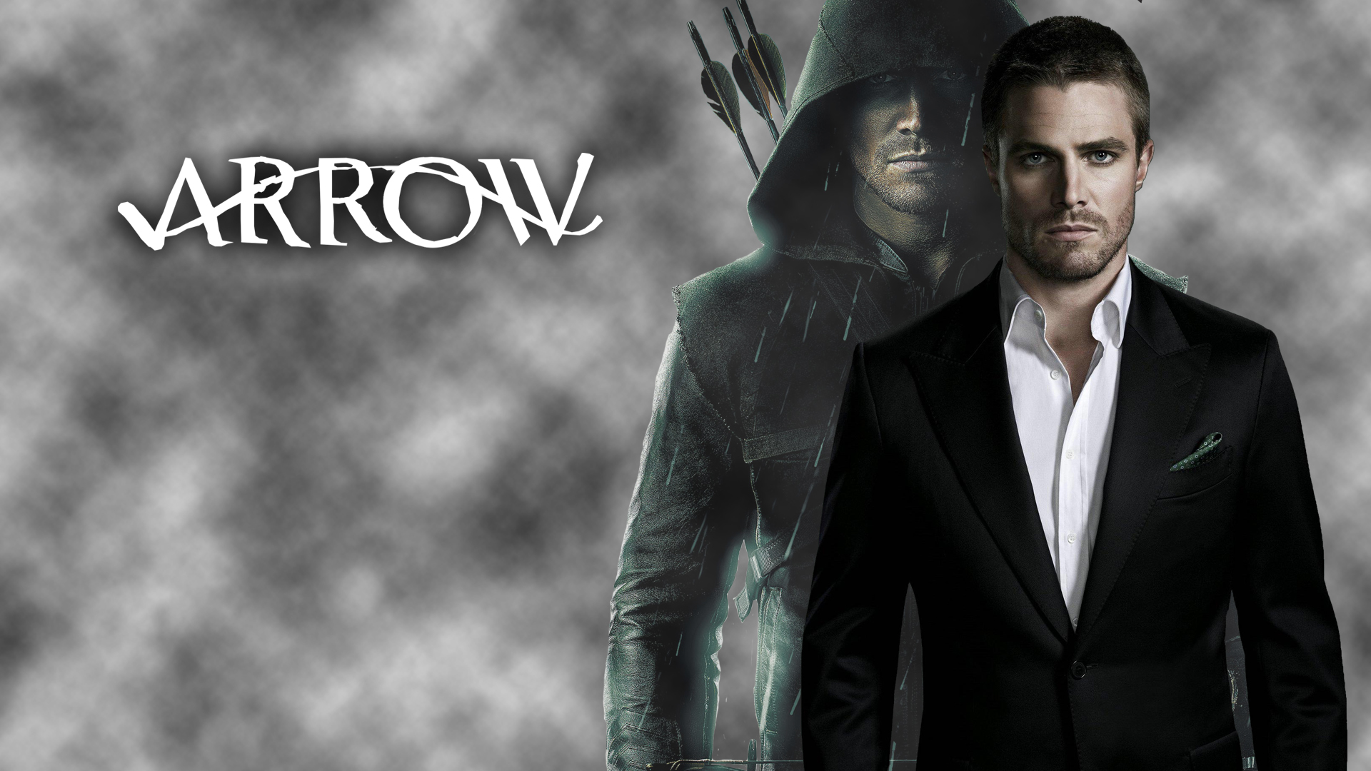 Arrow images Oliver Queen HD wallpaper and background photos