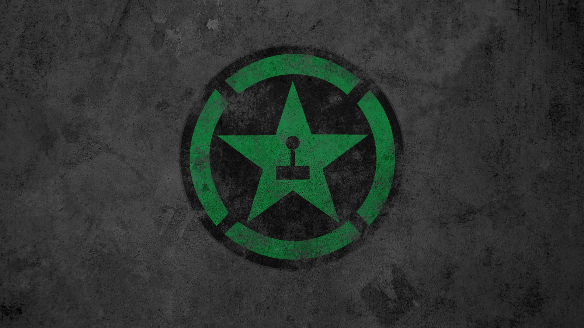 Achievement Hunter Wallpaper 1920x1080 By Masteroffunny