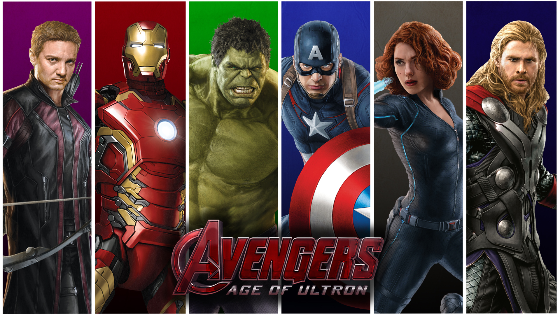 Must see Wallpaper Mac Marvel - the_avengers_wallpaper_1920x1080_by_masteroffunny-d8tfua7  Collection_583823.jpg