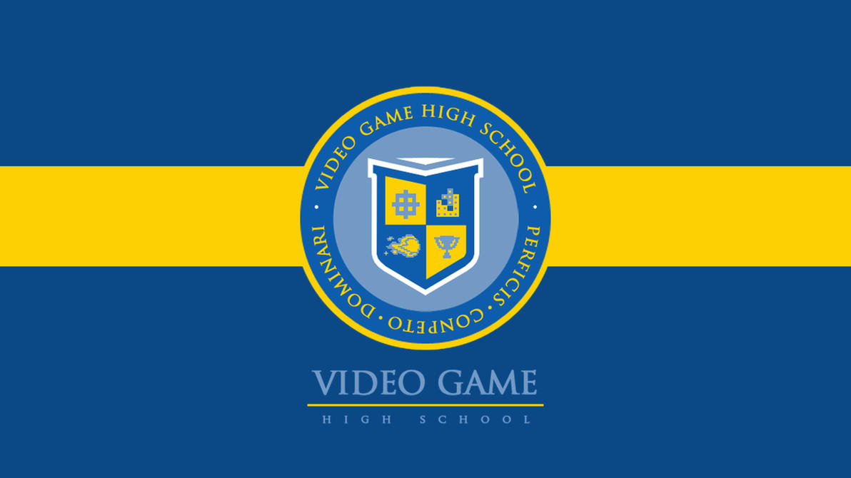 vghs wallpaper - photo #6