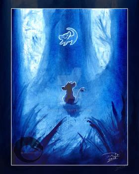 .:The Little Lion:.