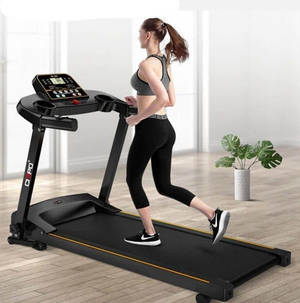 Buy Treadmill for home gym