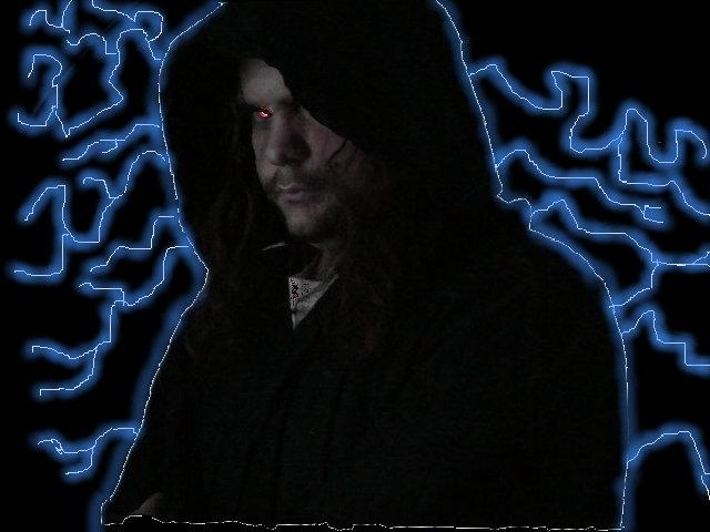 resistingrexmundi's Profile Picture