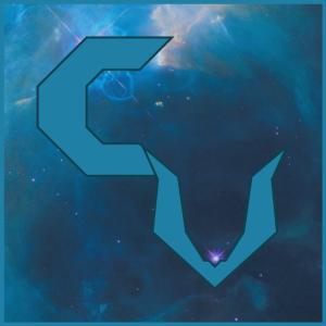 CosmikVek's Profile Picture