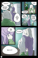 Complications Page 2 by YamiLinkoftheLeaf