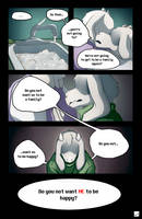 Complications Page 5 by YamiLinkoftheLeaf