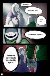 Complications Page 6 by YamiLinkoftheLeaf