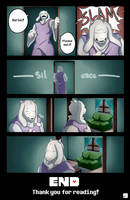 Complications Page 9 by YamiLinkoftheLeaf