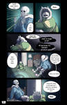 Complications Page 12