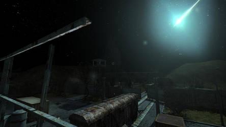 Stalker comet strike 03 by Crossroads44
