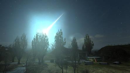 Stalker comet strike 08 by Crossroads44