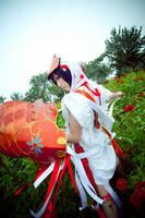 Shiro Yoshiwara_2 by 4j4j4j