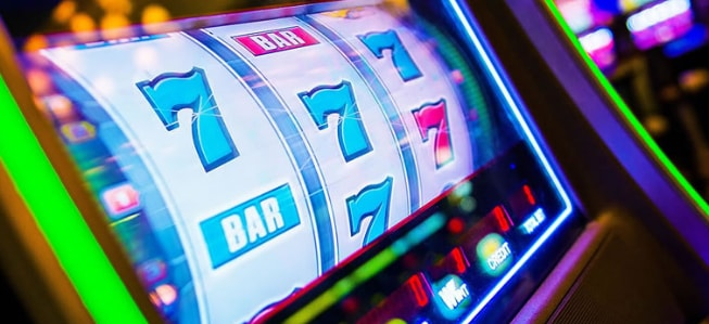 Play Online Slots For Enjoyment By Mpo228 On Deviantart