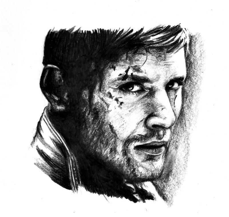 Dean by FerenczyCZ