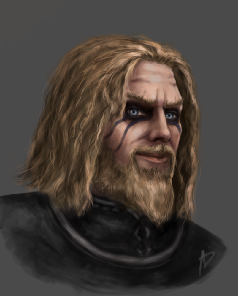 ysgrann_by_aerwindale-dce3y8e.png