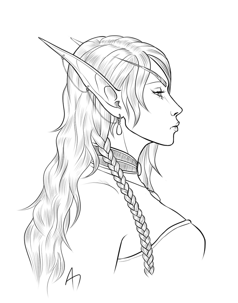 tialis_line_profile_by_aerwindale-dcjcwp7.png