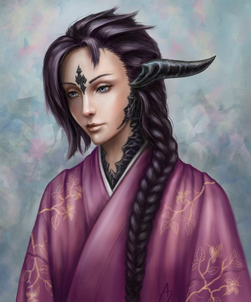 commission___final_fantasy_character_by_aerwindale-dcmifys.png