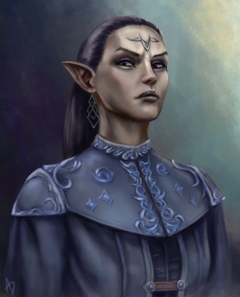 bea_by_aerwindale-dcnl6re.png
