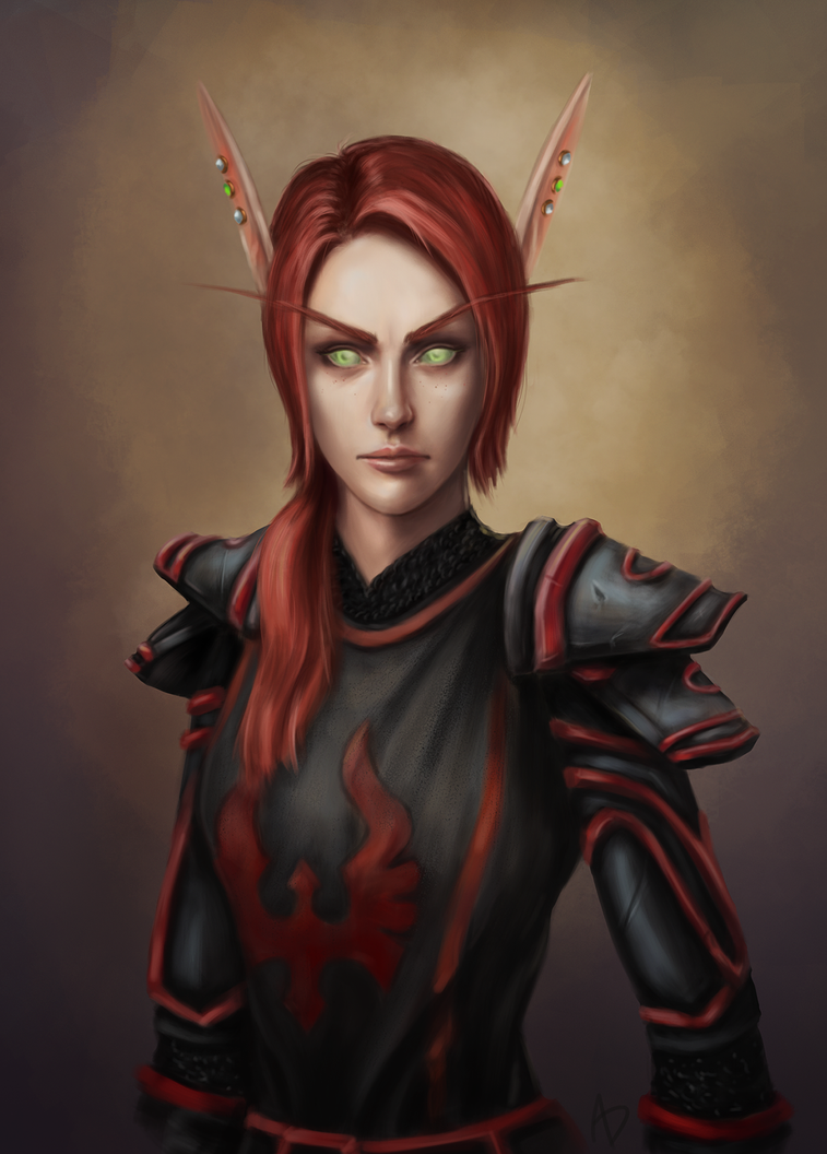 blood_knight_by_aerwindale-dcpjjm0.png