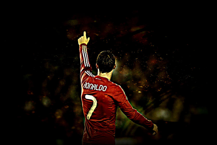 Cristiano ronaldo by collagesoccer on deviantart cristiano ronaldo by collagesoccer voltagebd Choice Image