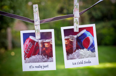 Ice Cold Art makes me thirsty.