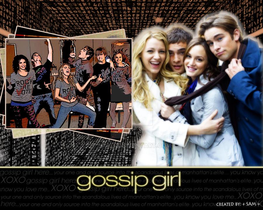Gossip forum we love gossip