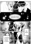 StarDust - Page 33