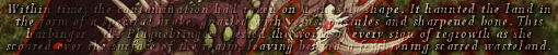 plague_banner_by_silverybeast-d7eggdt.png
