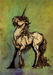 Unicorne