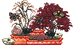 bonzai_pixel_by_kuroida84930_by_silverybeast-dad124z.png