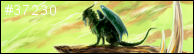 clan_bio_banner_small_by_silverybeast-dbu1a0h.png