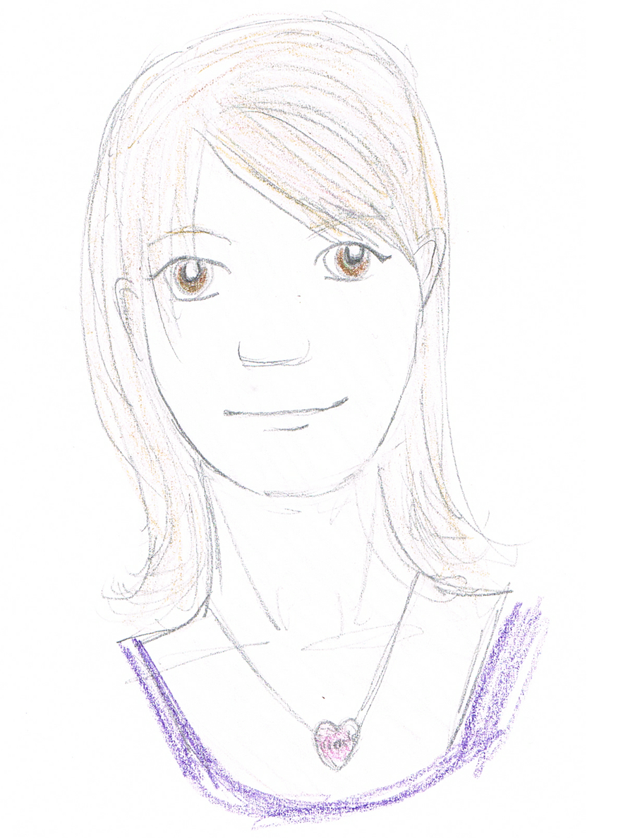 Xenophilia-Topaza's Profile Picture