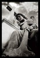 Angel by 5mm