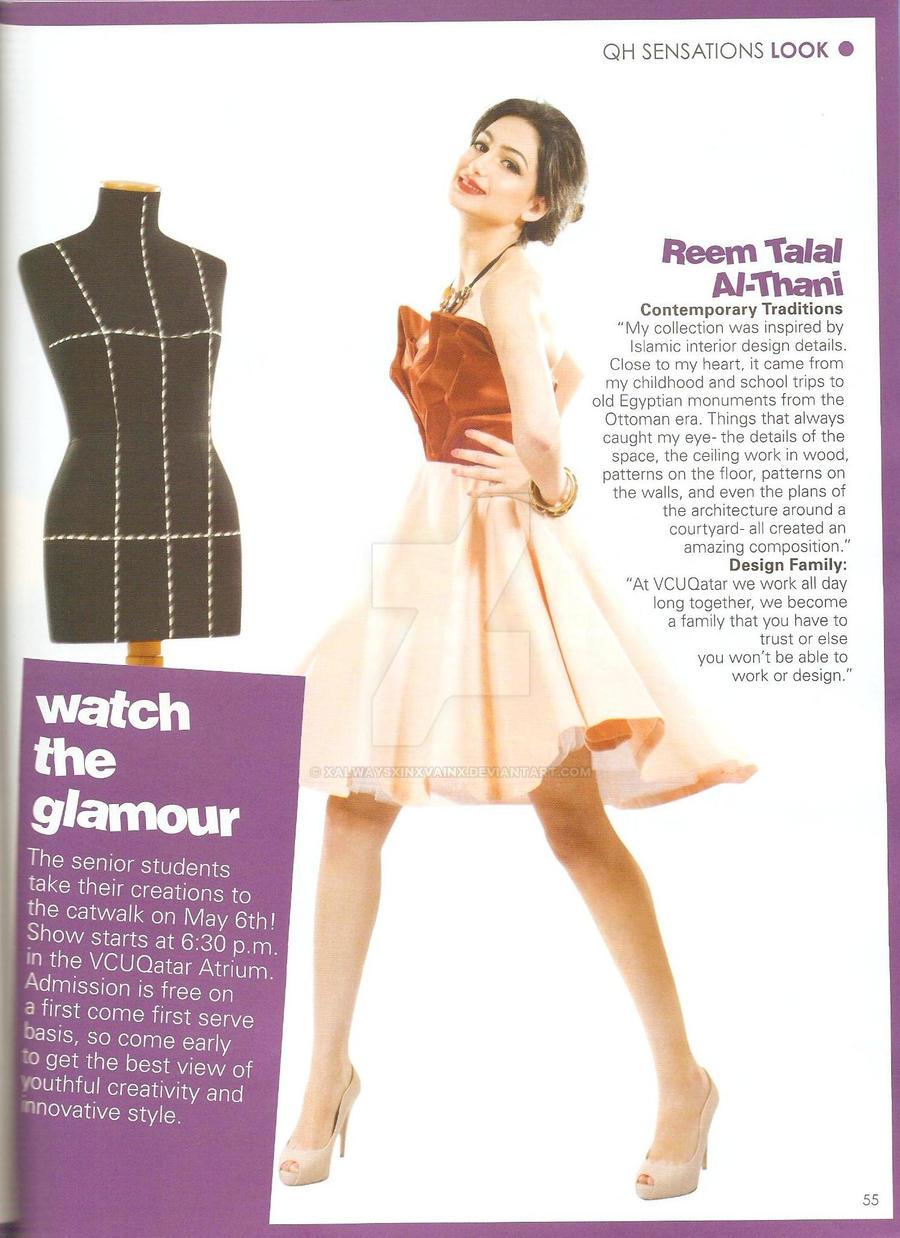 Vcu Fashion Design Transfers