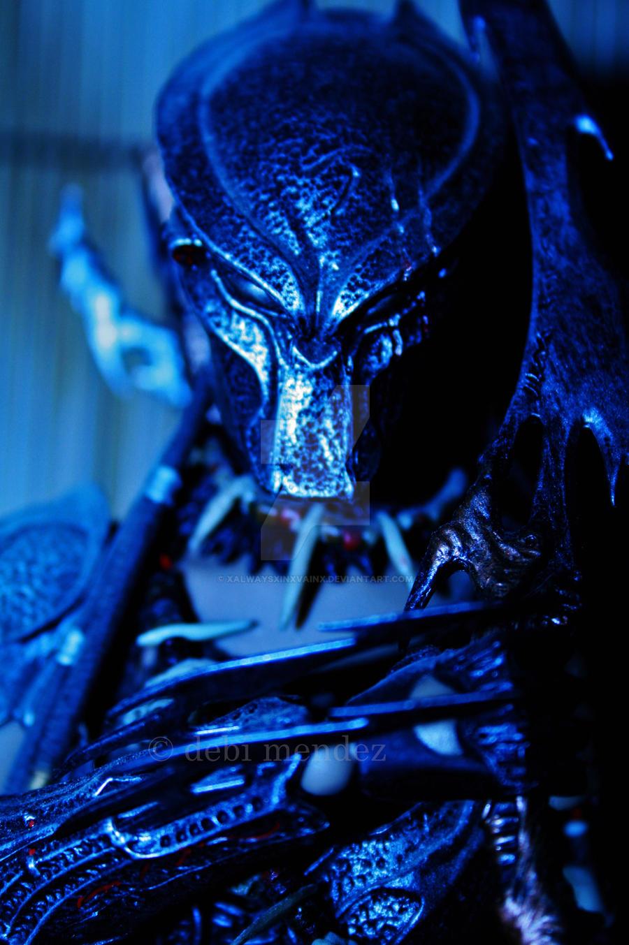 Image Result For Alien V Predator